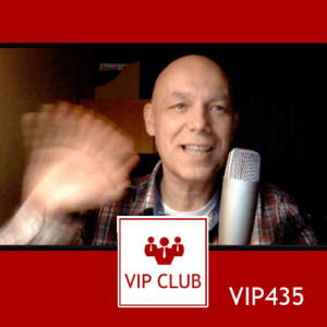 VIP435: Polish Interjections | Learn Polish Webinar