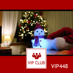 learn polish VIP448