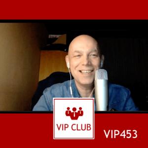 VIP453: Wyzwolenie Warszawy | Learn Polish Webinar