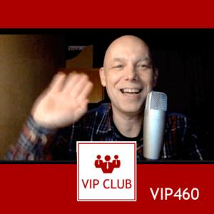 VIP460: Wyrazy bliskoznaczne | Learn Polish Webinar