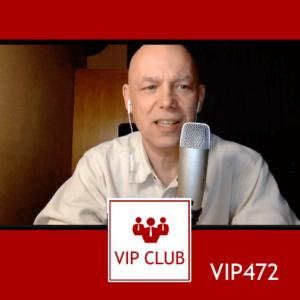 VIP472: Piosenki o Warszawie   Learn Polish Webinar