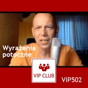 polish webinar VIP502