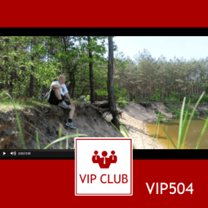 learn polish VIP504