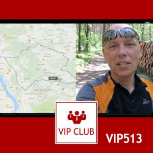 learn polish VIP513