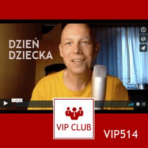 learn polish webinar VIP514