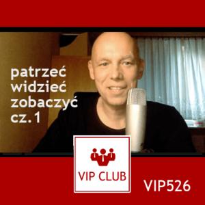 learn polish VIP526