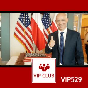 learn polish VIP529