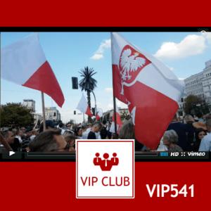 learn polish VIP541