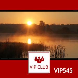 learn polish VIP545