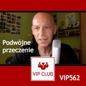 learn polish webinar VIP562