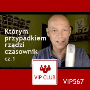 learn polish webinar VIP567