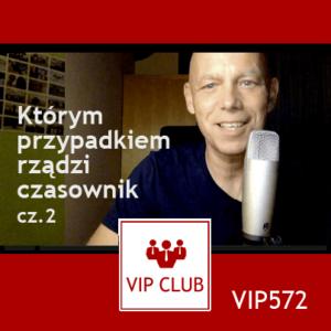 learn polish webinar VIP572