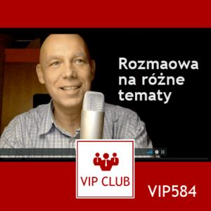 learn polish webinar VIP584