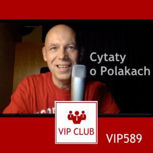 learn polish webinar VIP589