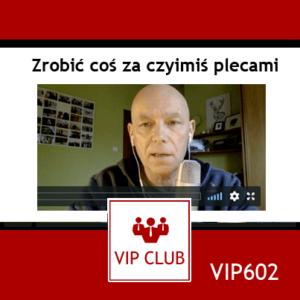 learn polish VIP602