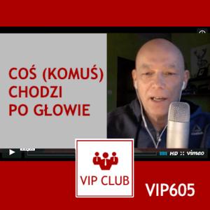 learn polish VIP605