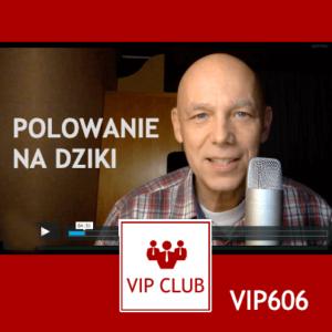 learn polish webinar VIP606