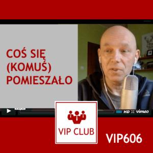 learn polish VIP606