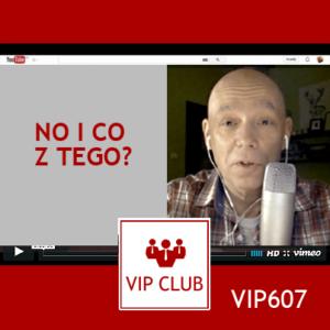 learn polish VIP607