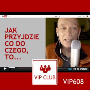 learn polish VIP608