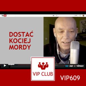 learn polish VIP609