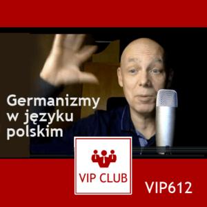 learn polish webinar VIP612