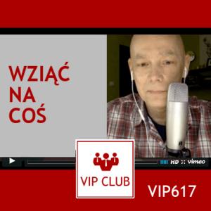 learn polish VIP617