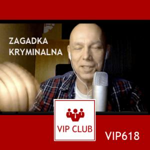 learn polish webinar VIP618