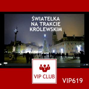 learn polish VIP619