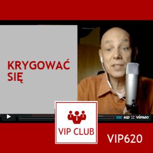 learn polish VIP620