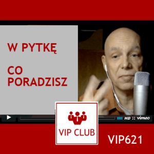 learn polish VIP621