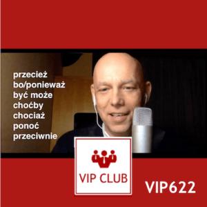 learn polish webinar VIP622
