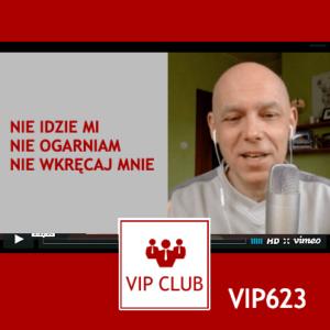 learn polish VIP623