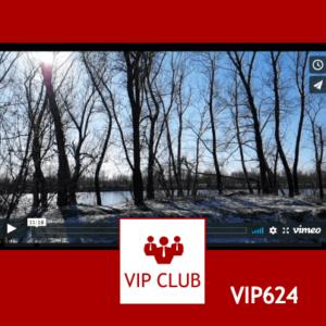 learn polish VIP624