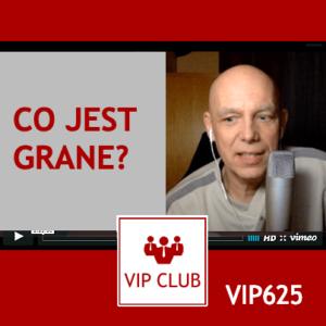 learn polish VIP625