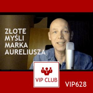 learn polish VIP628