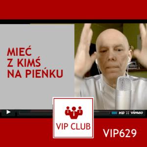 learn polish VIP629
