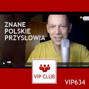 learn polish webinar VIP634