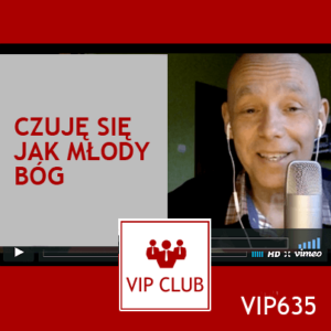 learn polish VIP635