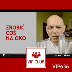 learn polish VIP636