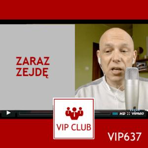 learn polish VIP637