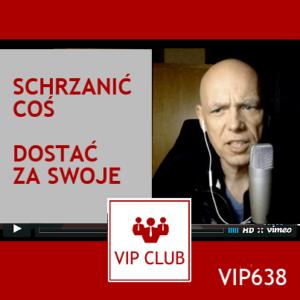 learn polish VIP638