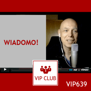learn polish VIP639