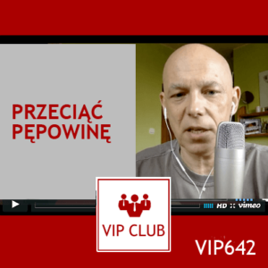 learn polish VIP642