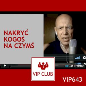 learn polish VIP643