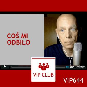 learn polish VIP644