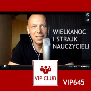 learn polish webinar VIP645