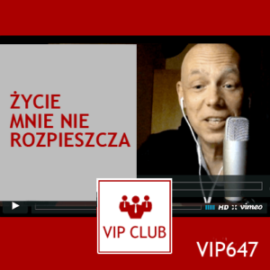 learn polish expression VIP647