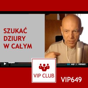 LEARN POLISH VIP649