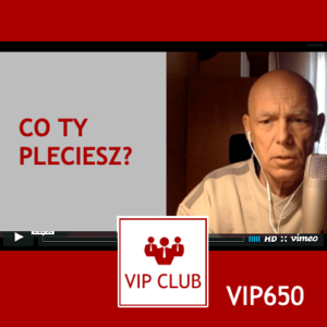 learn polish expression VIP650